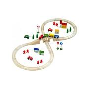 Игровые наборы – радость для малышей по доступным ценам. Доставка п