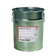 Клей Henkel AQUENCE FD 144/2