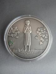 продам «20 серебряных гривен» Голодомор