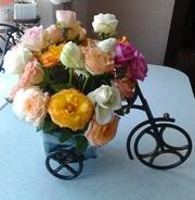 Продам  подставку для цветов
