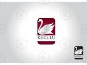 Постельный комплект KUGULU 3D Elit