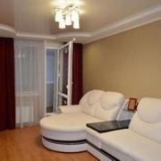 Продам двухкомнатную квартиру по улице Метростроителей.