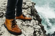 Фабрика обуви «Пилигрим».