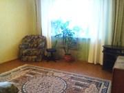 Сдам отличную комнату с ремонтом на Холодной горе