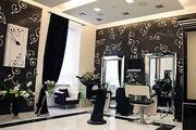 Салон красоты,  косметология