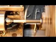 Изготовление крепежа и метизной продукции по чертежам и эскизам заказч