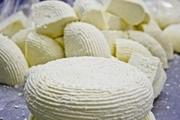 сыр Адыгейский ГОСТ