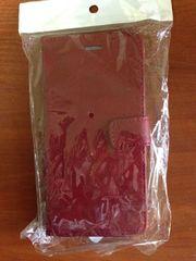 Чехол для смартфона самсунг (разные цвета)