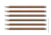 Элитные карандаши купить Харьков