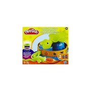 Лепка,  пластилин Play Doh по суперценам – «Мир игрушек»