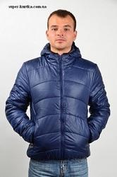 Мужские спортивные и классические куртки зимние,  осенние,  весенние из