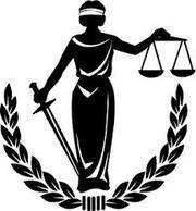 Правові,  юридичні консультації