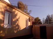 Продам хороший загородный дом , 140м2, с. Р.Тишки.