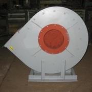 Вентиляторы радиальные (центробежные) высокого давления ВЦ 10-28