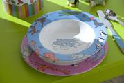 Посуда детская продам интернет-магазин
