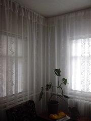 Дом  Дергачи,  85 м.кв., дом на 2выхода, хорошее жилое состояние, 4 ком.