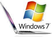 РЕМОНТ ПК на дому. Установка  Windows. Настройка WI-FI. Ремонт