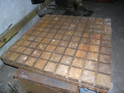 Продам комплект CPПC-16-1 (УCП-16-1)