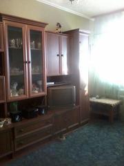 Продам крепкий жилой дом в Липцах!!!