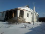 Продам жилой дом со свежим ремонтом в с.Ч.Тишки.