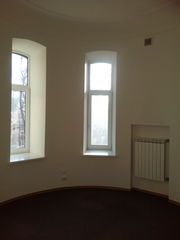 Аренда офиса 35м2 в районе Зеркальной струи