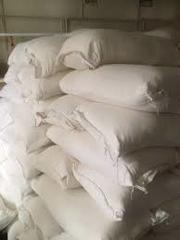Отруби пшеничные, мучка. Зерносмесь,  лён,  пшеница.