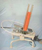 Автоматическая метательная машинка