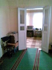 Продам хороший дом в сухой части Немышли
