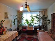 Продам 2 к. квартиру улучшенной планировки на Салтовке.
