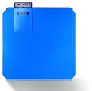 Газовый котел Buderus Logano plus GB312-120 от производителя.