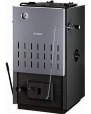 Твердотопливный котел Bosch Solid 2000-B 2 SFU 24 HNS по хорошей цене