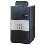Твердотопливный  котел Solid 5000 W-2 SFW 26 HF UA от производителя