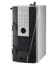 Твердотопл. котел Bosch Solid 3000 H SFU 25 HNC оригинальной сборки