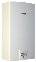 водонагреватель Bosch Therm 8000 S WTD 27 AME оригинальной сборки