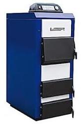 Твердотопливный котел Buderus Elektromet EKO-KWRW15 отличного качества