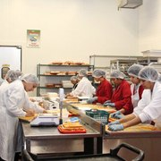 Требуются работники на заводы в Польшу