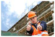 Требуются строители в Польшу