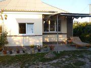 Продам уютный кирпичный дом в с.Циркуны с качественным евроремонтом.
