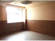 Аренда кафе 63м2 в офисном здании (5 мин. от ст.м. Киевская)