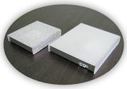 Автоматические светодиодные светильники 6 и 12 Вт