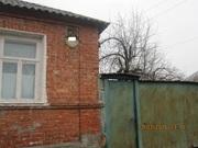 Крепкая часть дома 40 кв.м. на Сортировке,  отдел. двор,  заезд.