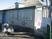 Продам дом в Змиевском направлении