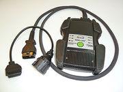 Диагностический сканер Man-Cats 3 T200