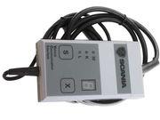 Сканер Scania VCI1 - диагностический адаптер