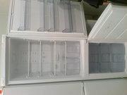 Продам  Двухкамерный холодильник  (Полный Ноуфрост)