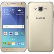 Samsung Galaxy J700H J7
