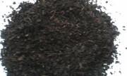 Чай (чёрный, средний лист)