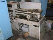 Продам станок токарно-винторезный 16М05А.