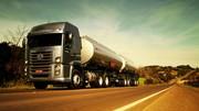 Продам ДТ евро-5 оптом,  бензин евро