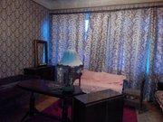 Срочно продам 3-х из. комнатную квартиру! Госпром, Данилевского,  29.